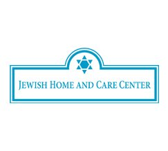Jewish Home And Care Center - Photo 2 of 3