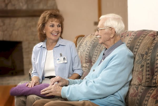 Comfort Keepers - Plano - Photo 2 of 9