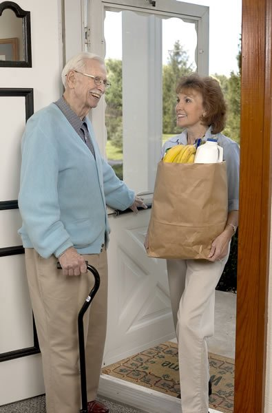 Comfort Keepers - Plano - Photo 3 of 9