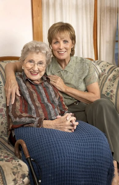 Comfort Keepers - Plano - Photo 6 of 9