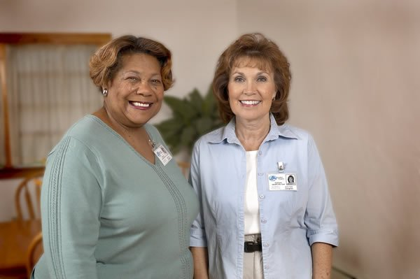 Comfort Keepers - Plano - Photo 8 of 9