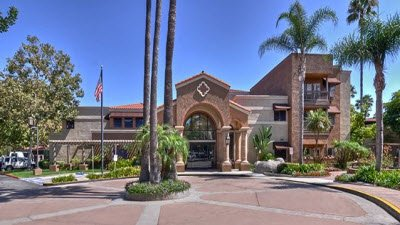 Vintage Senior Living at Las Palmas - Laguna Woods, Orange County - Photo 0 of 1