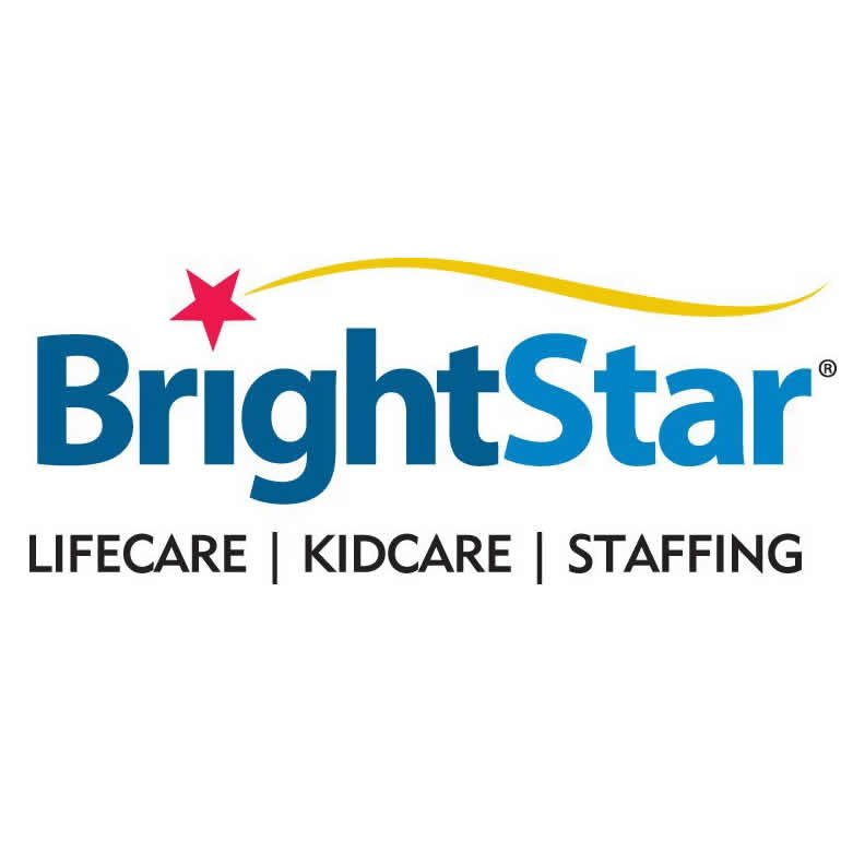 At BrightStar Care of North Houston / Woodlands - Photo 0 of 1