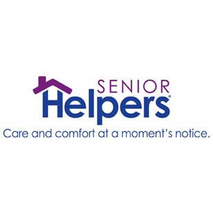 Senior Helpers - Atlanta North - Photo 0 of 1