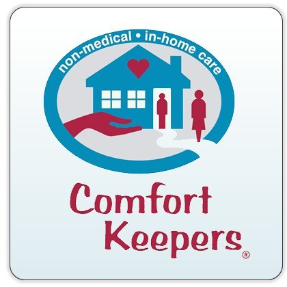 Comfort Keepers of Pleasanton - Photo 0 of 1