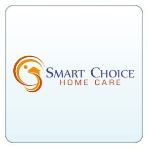 Smart Choice Home Care - Photo 0 of 1