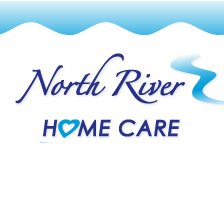 Northriver Home Care - Photo 0 of 5
