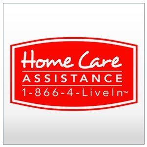 Home Care Assistance - Birmingham - Photo 0 of 1