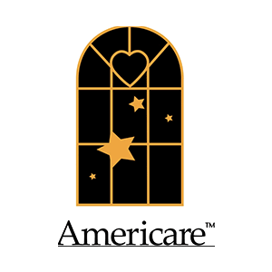 The Arbors at Parkwood Meadows, memory care assisted living by Americare - Photo 0 of 1