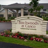 Birchwoods at Canco Assisted Living - Photo 0 of 1