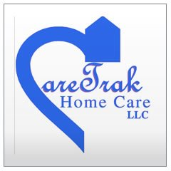 CareTrak Home Care LLC - Photo 0 of 1