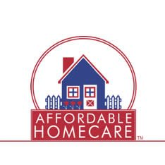 Affordable HomeCare - Photo 0 of 5