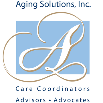 Aging Solutions, Inc. - Photo 0 of 4
