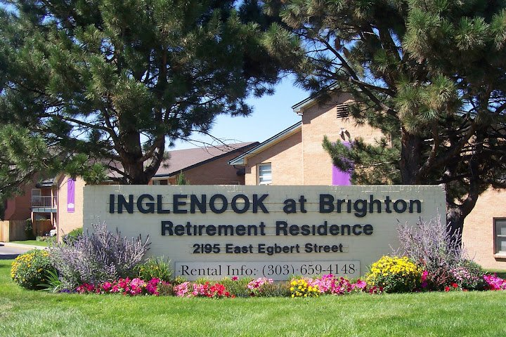Inglenook at Brighton - Photo 0 of 1