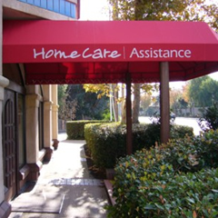 Home Care Assistance - Photo 2 of 7