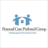 Personal Care Preferred Group - Photo 0 of 1