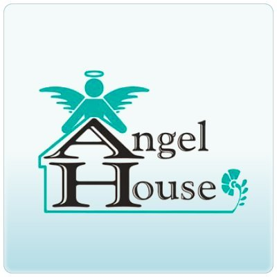 Angel House Assisted Living - Photo 2 of 8