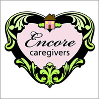 Encore Caregivers - Photo 0 of 4
