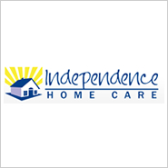 Independence Home Care, Inc. - Photo 0 of 1