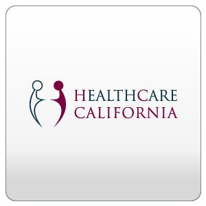 HealthCare California Home Health Agency - Photo 0 of 1