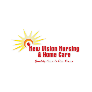 New Vision Nursing and Home Care LLC - Photo 0 of 1