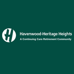 Havenwood-Heritage Heights - Photo 0 of 1