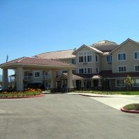 The Palms at Bonaventure Assisted Living - Photo 0 of 1