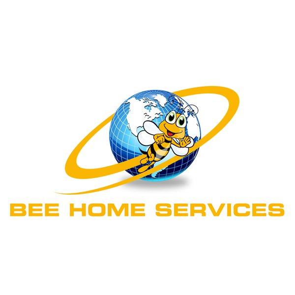 Bee Home Services - Photo 0 of 7
