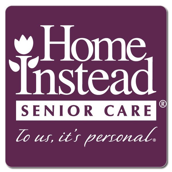 Home Instead Senior Care - Colton, CA - Photo 0 of 8