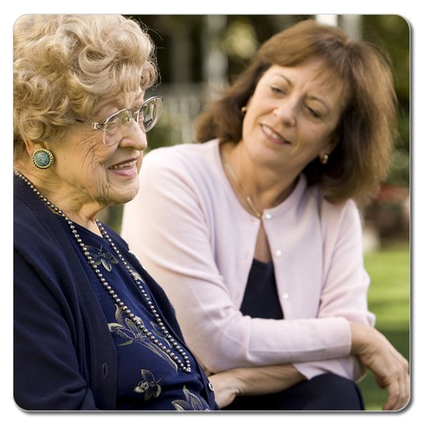 Home Instead Senior Care - Colton, CA - Photo 5 of 8