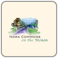 Nora Commons on the Monon - Photo 0 of 1