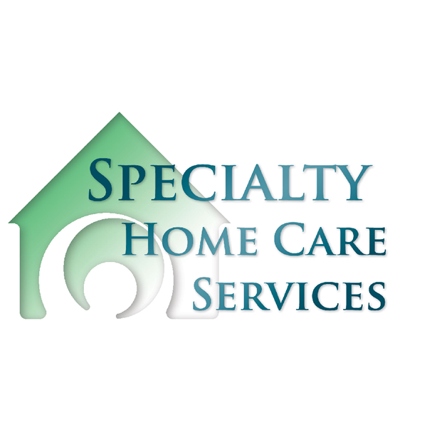 Specialty Home Care Services, Inc. - Photo 0 of 8
