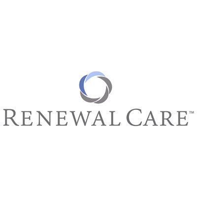 Renewal Care Partners - Photo 0 of 4