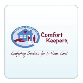 Comfort Keepers of Seattle - Photo 0 of 1