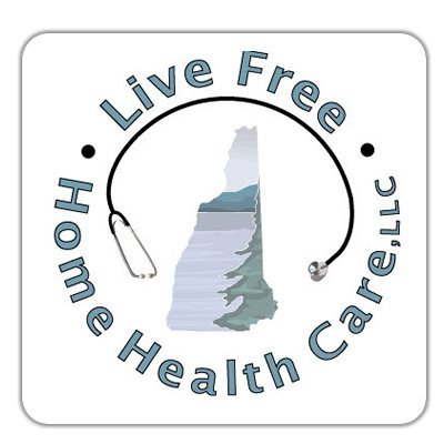 Live Free Home Health Care, LLC - Photo 0 of 1