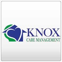 Knox Care Management Services - Photo 0 of 1