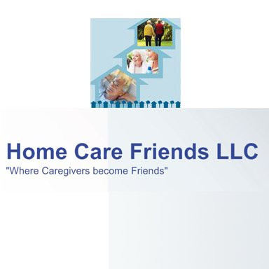 Home Care Friends LLC - Photo 0 of 8