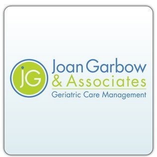 Joan Garbow and Associates - Photo 0 of 1