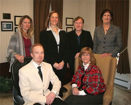 Preferred HealthStaff, Inc - Photo 1 of 2