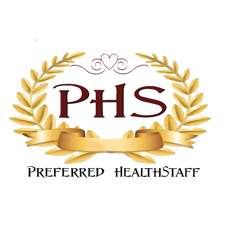 Preferred HealthStaff, Inc - Photo 0 of 2