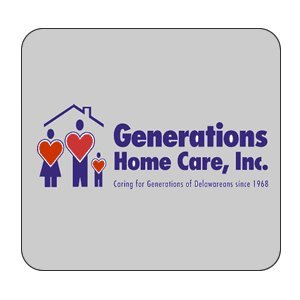 Generations Home Care Inc. - Photo 0 of 1