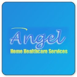 Angel Home Healthcare Services - Photo 0 of 1