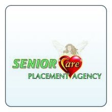 Senior Care Placement Agency - Photo 0 of 1