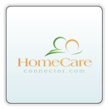 HomeCareConnector.com - Photo 0 of 1