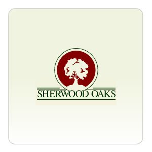 Sherwood Oaks - Photo 0 of 1
