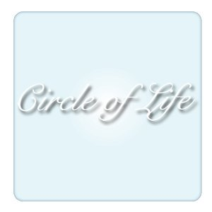 Circle of Life Care - Photo 0 of 1