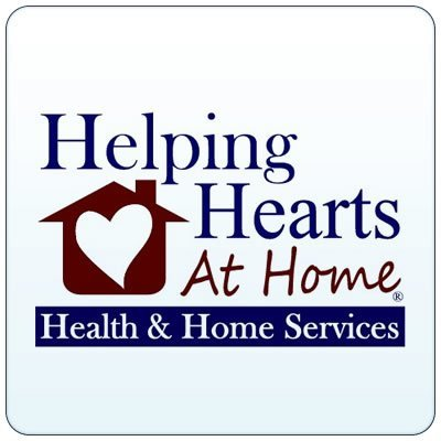 Helping Hearts At Home - Photo 0 of 1