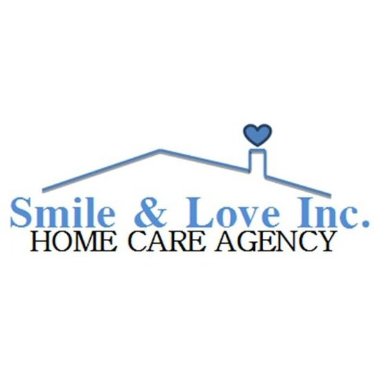 Smile and Love, Inc. - Photo 0 of 1