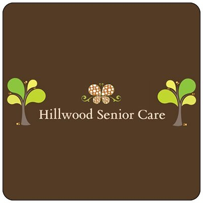 Hillwood Senior Care Home - Photo 0 of 1