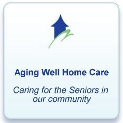 Aging Well Home Care - Photo 0 of 1